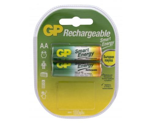 Аккумулятор AAA GP 85AAAHC-CR2 R03 850 mAh (1шт)