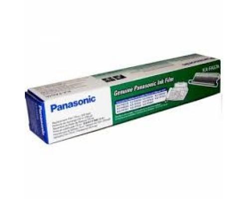 Термопленка для Panasonic FP343/FP363 (KX-FA57A) ориг. (1 рулон)