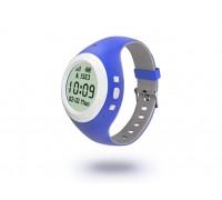 Часы-смартфон HIPER BABYGUARD BG-01BLU 1.0