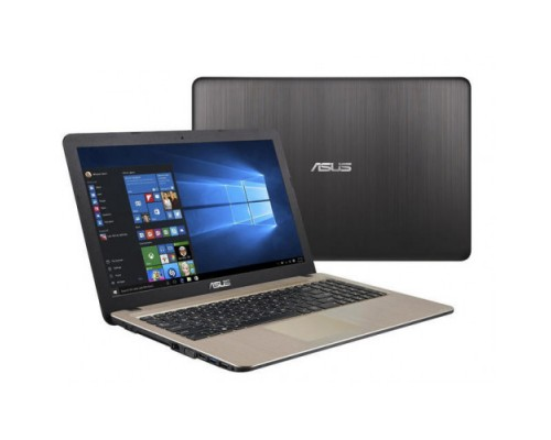 Ноутбук Asus X540NV-DM027T 15,6