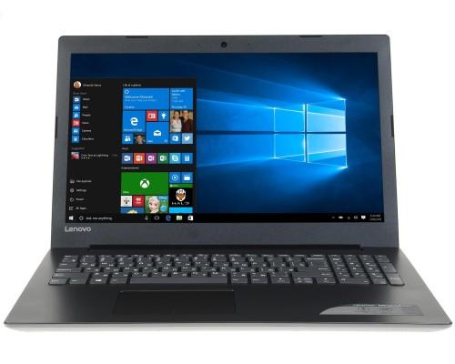 Ноутбук Lenovo IdeaPad 320-15ISK 15,6