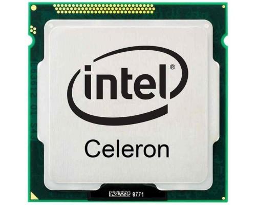 Процессор Intel Celeron G1840T 2,50GHz 2core L3-2Mb 2xDDR3-1333 HD Graphics TDP-35W LGA1150 OEM