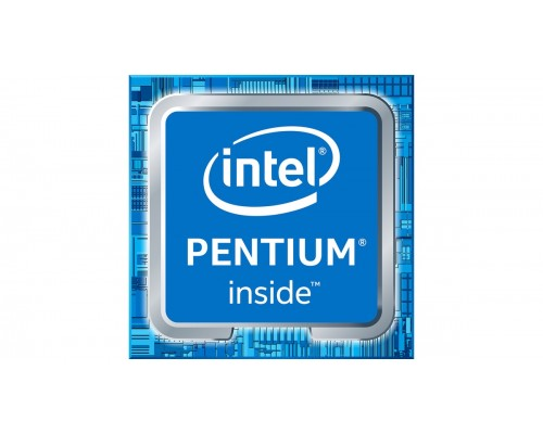 Процессор Intel Pentium G4560 3,5GHz 2core HT L3-3Mb 2xDDR3-1600/DDR4-2400 HD Graphics 610 TDP-54W LGA1151 OEM