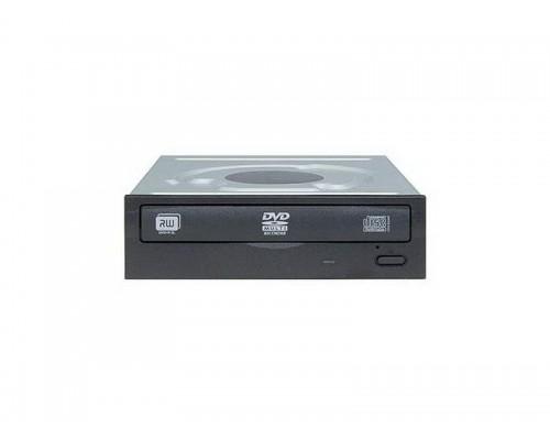 Дисковод DVD-RW 22xW/8xRW/16xR/48xW/32xRW/48xR Liteon iHAS122 SATA black