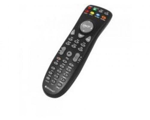 Пульт ДУ Arctic Living MCR1 для Media Center PC USB