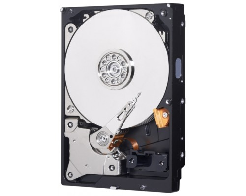 Винчестер 1000Gb SATAIII Western Digital WD10EZEX Caviar Blue 7200rpm 64Mb