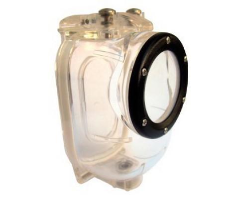 Бокс для подводной съёмки Liquid Image H-140119 для камер EGO Action, глубина погружения до 40м