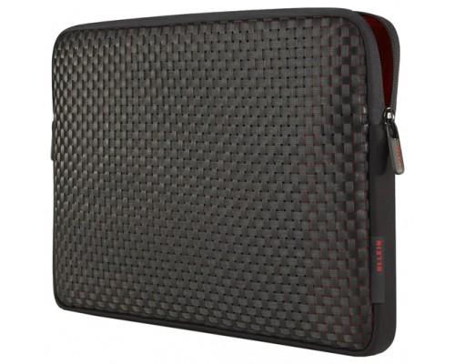 Сумка для ноутбука Belkin 10.2