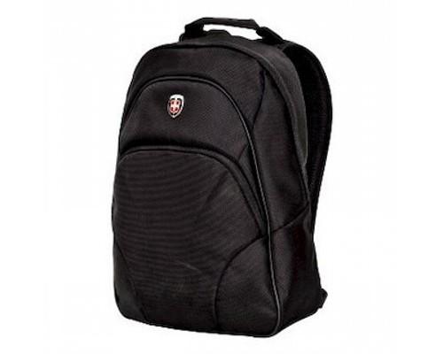 Сумка-рюкзак для ноутбука 15.4