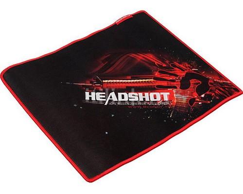 Коврик для мыши A4Tech Bloody B-070 игровой, 430x4x350 мм