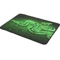 Коврик для мыши Razer Goliathus 2013 Speed Medium, игровой, тканевый, гладкая поверхность 355x254x2 мм (RZ02-01070200-R3M1)