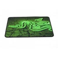Коврик для мыши Razer Goliathus 2013 Control Medium, игровой, тканевый, шероховатая поверхность, 355х254х2мм (RZ02-01070600-R3M1)