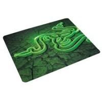 Коврик для мыши Razer Goliathus 2013 Control Small, игровой, тканевый, шероховатая поверхность, 270х215х2мм (RZ02-01070500-R3M1)