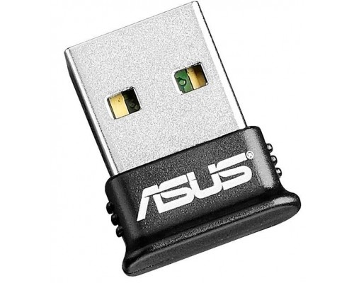 Адаптер Bluetooth ASUS USB-BT400 USB, 10m