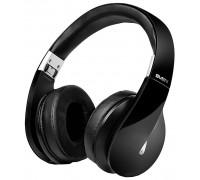 Гарнитура Sven AP-B570MV беспроводные Bluetooth 4.0 накладные черный
