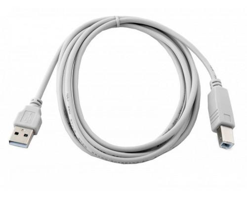 Кабель USB AM-BM Gembird CC-USB2-AMBM-6 USB2.0, 1.8м