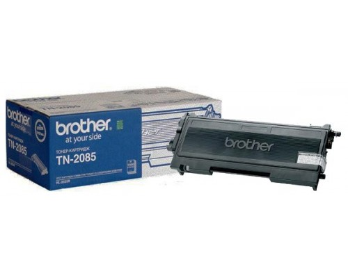 Картридж Brother TN-2085, HL2035R (O)
