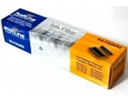 Термопленка для Panasonic KX-FP 141/143 (KX-FA54A) ProfiLine (1 рулон)