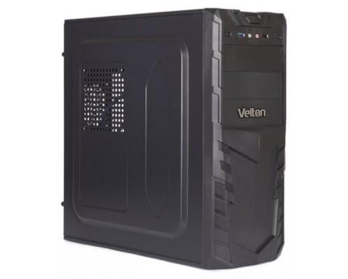 Системный блок Рубин Intel Core i5-7400 3,00GHz 4core H110 DDR4-2400 8Gb 1000Gb SATAIII 7200rpm 32Mb ATX 550W-120mm (10822)