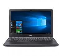 Ноутбук Acer Extensa EX2519-P7VE 15,6