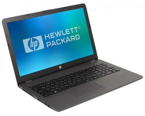 Ноутбук HP 255 G6 15,6