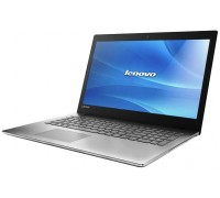 Ноутбук Lenovo IdeaPad 330-15IKB 15,6