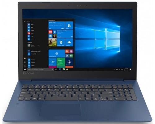 Ноутбук Lenovo IdeaPad 330-15IGM 15,6