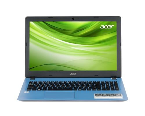 Ноутбук Acer Aspire A315-51-36DJ 15,6