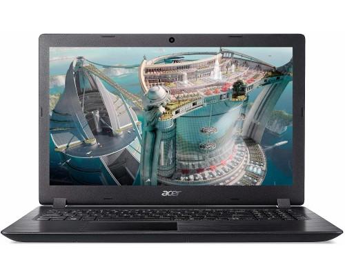 Ноутбук Acer Aspire A315-21G-6835 15,6