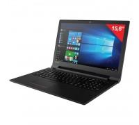 Ноутбук Lenovo V110-15IAP 15,6