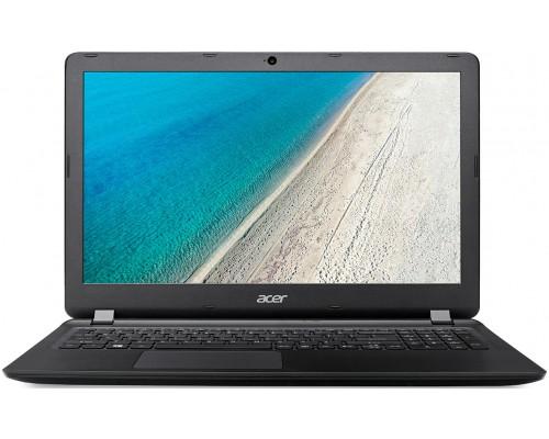 Ноутбук Acer Extensa EX2540-50DE 15,6