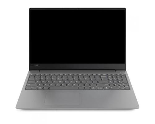 Ноутбук Lenovo 330-17AST 17,3
