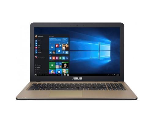 Ноутбук Asus VivoBook X540LA-DM1255 15,6