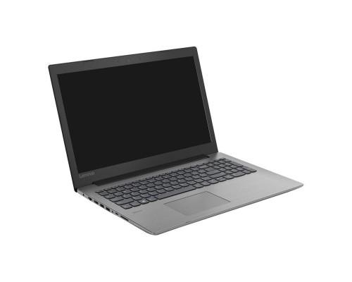 Ноутбук Lenovo 330-15IGM 15,6