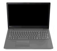 Ноутбук Lenovo V330-15IKB 15,6