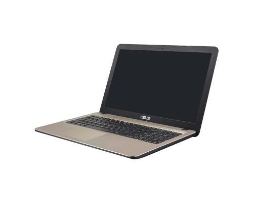 Ноутбук Asus VivoBook X540LA-XX1007 15,6