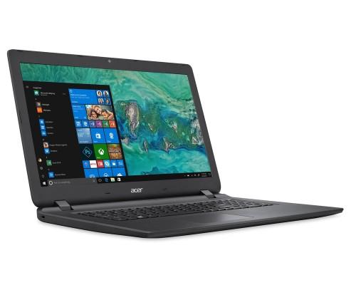 Ноутбук Acer Aspire ES1-732-P9CK 17,3
