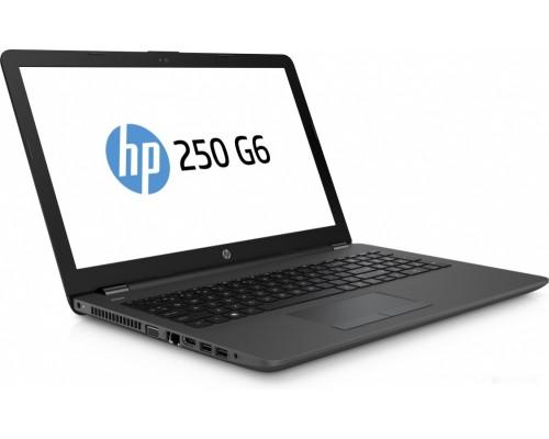 Ноутбук HP 250 G6 15,6