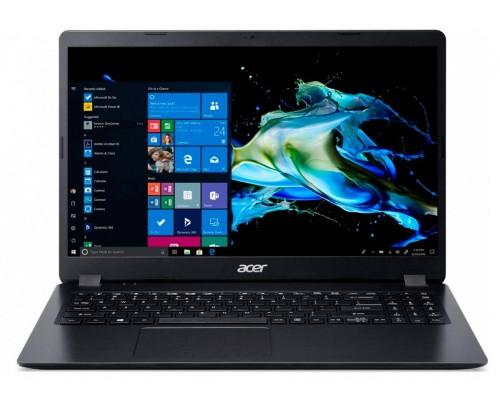Ноутбук Acer TravelMate TMP215-51 15,6