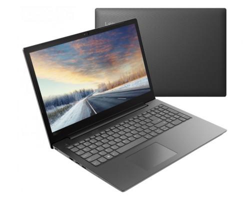 Ноутбук Lenovo V130-15IKB 15,6