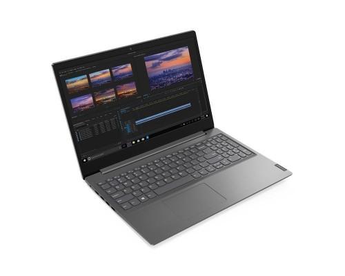 Ноутбук Lenovo V15-IKB 15,6