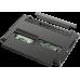 Ноутбук ASUS PRO P2540FA-DM0281 15.6