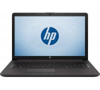 Ноутбук HP 250 G7 213S0ES 15.6