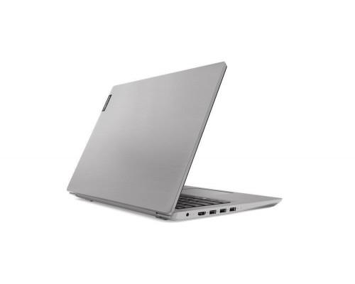 Ноутбук Lenovo IdeaPad S145-15IIL, 15.6