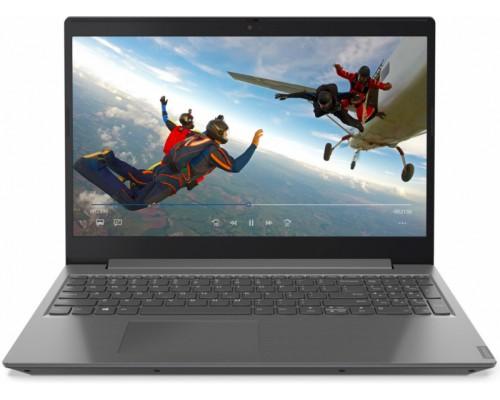 Ноутбук Lenovo IdeaPad V155-15AP, 15.6