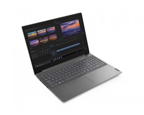 Ноутбук Lenovo V15 G1 IML, 15.6