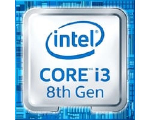 Процессор Intel Core i3-8350K 4,00GHz 4core L3-8Mb DDR4-2400 UHD Graphics 630 TDP-91W LGA1151-v2 OEM