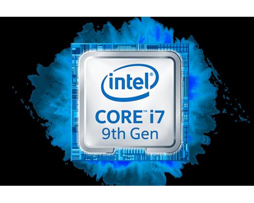 Процессор Intel Core i7-9700F 3,00GHz (4,70GHz) 8core L3-12Mb 2xDDR4-2666 TDP-65W LGA1151-v2 OEM
