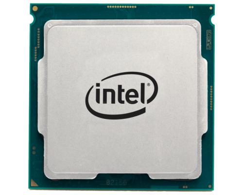 Процессор Intel Core i3-9100T 3,10GHz (3,70GHz) 4core L3-6Mb DDR4-2400 UHD Graphics 630 TDP-35W LGA1151-v2 OEM