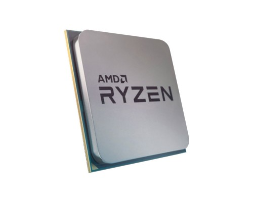 Процессор AMD Ryzen R3-3200GE 3,3GHz (3.8GHz) 4core L3-4МБ 2xDDR4-2933 Radeon Vega 8 TDP-35W SocketAM4 OEM